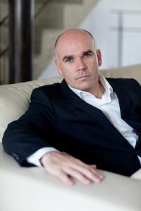 David Réguer